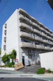 メリーコート竹の塚第1 5階の賃貸【東京都 / 足立区】