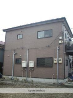 グレイス足立 1階の賃貸【東京都 / 足立区】