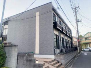 レオパレスブランデール島根 1階の賃貸【東京都 / 足立区】