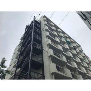 藤和亀有コープ 3階の賃貸【東京都 / 足立区】