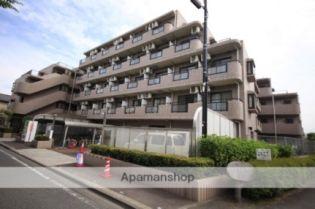ライオンズマンション八王子第6 2階の賃貸【東京都 / 八王子市】