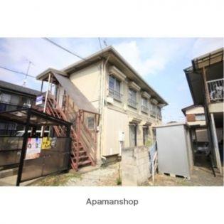 アミティシブヤⅡ 1階の賃貸【東京都 / 八王子市】