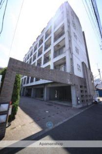 T16+20 3階の賃貸【東京都 / 八王子市】