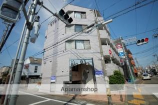 KTB398 2階の賃貸【東京都 / 八王子市】