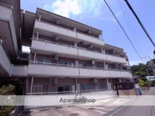 レジデンス浅川 4階の賃貸【東京都 / 八王子市】