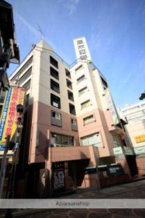 二葉ビル 6階の賃貸【東京都 / 八王子市】