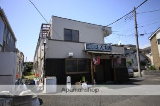 ピュアハイツ 2階の賃貸【東京都 / 八王子市】