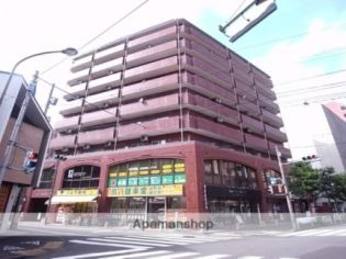 ストーク八王子 13階の賃貸【東京都 / 八王子市】