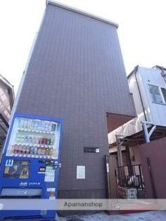 クリアコーポラス 1階の賃貸【東京都 / 八王子市】