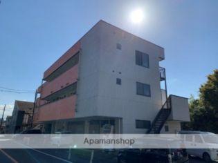 リバーサイドビレッジ 2階の賃貸【東京都 / 八王子市】