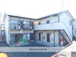 ハイムラムーネ 1階の賃貸【東京都 / 八王子市】
