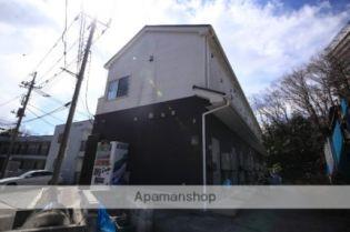 メゾンドマナー 1階の賃貸【東京都 / 八王子市】