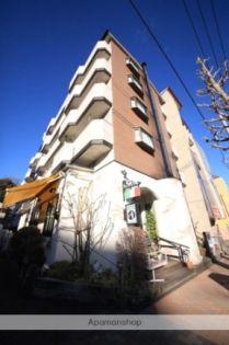 サザンヒル 1階の賃貸【東京都 / 多摩市】