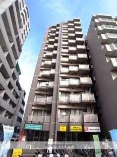 ウィンベルコーラス聖蹟桜ヶ丘 11階の賃貸【東京都 / 多摩市】