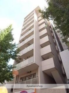 いちょうマンション 3階の賃貸【東京都 / 八王子市】