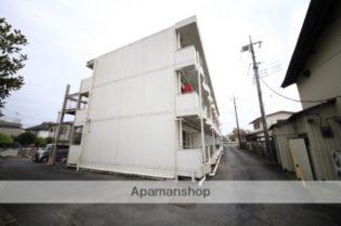 ドゥエルみなせ 1階の賃貸【東京都 / 八王子市】