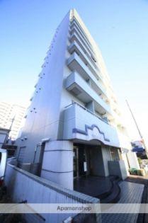 フレックス西八王子 11階の賃貸【東京都 / 八王子市】