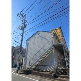 グリーンタウン5 1階の賃貸【東京都 / 練馬区】
