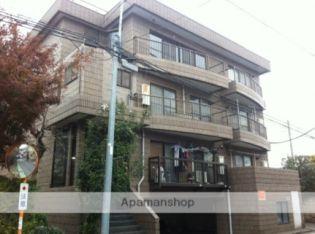 栄ビル 3階の賃貸【埼玉県 / 新座市】