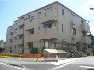 東京都練馬区石神井町3丁目の賃貸マンション