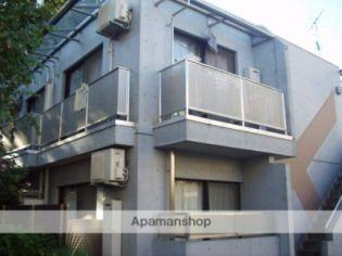 アーバンスペースK 1階の賃貸【東京都 / 中野区】