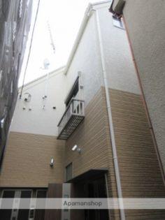 レガーメときわ台 1階の賃貸【東京都 / 板橋区】
