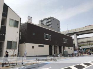 山手テラス 2階の賃貸【東京都 / 豊島区】