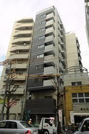 彰文居 FRECOA向丘 5階の賃貸【東京都 / 文京区】