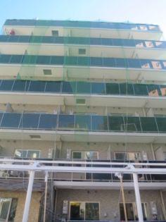 ハーモニーレジデンス新宿EAST 3階の賃貸【東京都 / 新宿区】