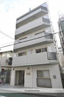 クレイシア大山 2階の賃貸【東京都 / 板橋区】