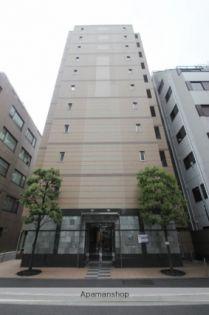 東京都千代田区神田神保町2丁目の賃貸マンションの画像