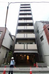 東京都台東区台東2丁目の賃貸マンションの画像