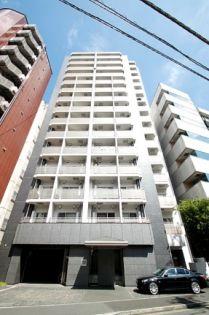 東京都千代田区神田須田町2丁目の賃貸マンションの外観