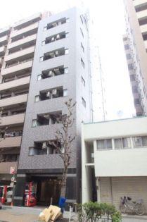 東京都豊島区南池袋2丁目の賃貸マンション