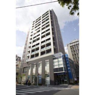 プライムアーバン板橋 5階の賃貸【東京都 / 板橋区】