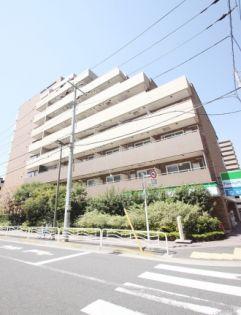 プライムアーバン豊洲 4階の賃貸【東京都 / 江東区】