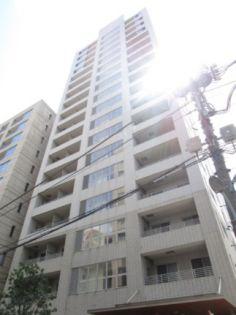 ホライズンプレイス赤坂 9階の賃貸【東京都 / 港区】