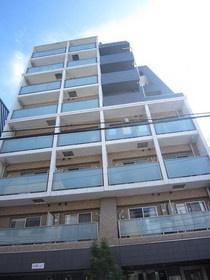 HF南砂町レジデンス 6階の賃貸【東京都 / 江東区】