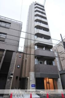 GRANPASEO錦糸町駅前 2階の賃貸【東京都 / 墨田区】