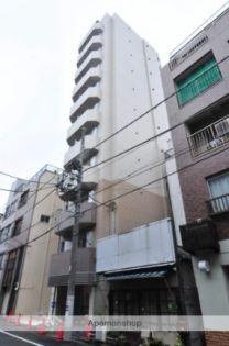 GRANPASEO錦糸町駅前 5階の賃貸【東京都 / 墨田区】