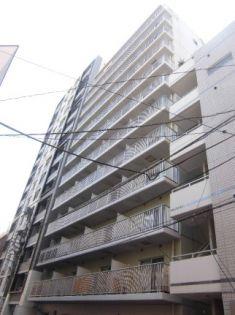 東京都中央区東日本橋2丁目の賃貸マンションの画像
