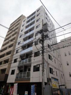 アイディ日本橋水天宮 5階の賃貸【東京都 / 中央区】