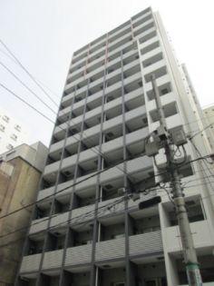 東京都千代田区岩本町2丁目の賃貸マンション