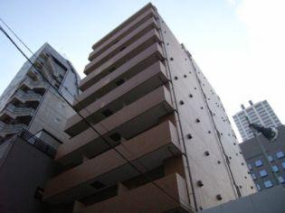 スカイコート日本橋人形町第5 2階の賃貸【東京都 / 中央区】