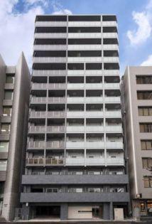 ガーラ・プレシャス渋谷六本木通り 4階の賃貸【東京都 / 渋谷区】