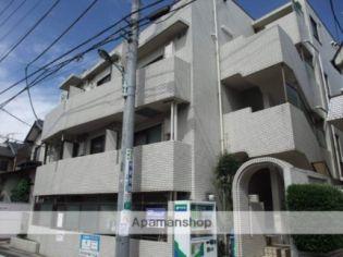 メゾン・ド・エマイユ 2階の賃貸【東京都 / 杉並区】