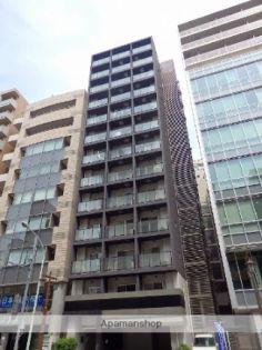 HF東新宿レジデンス 6階の賃貸【東京都 / 新宿区】