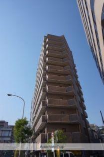 メゾン・ド・ヴィレ 渋谷 3階の賃貸【東京都 / 渋谷区】
