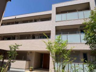 MATSUMI GARDEN(マツミガーデン) 3階の賃貸【東京都 / 新宿区】