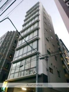 ドリームタワー恵比寿 5階の賃貸【東京都 / 渋谷区】